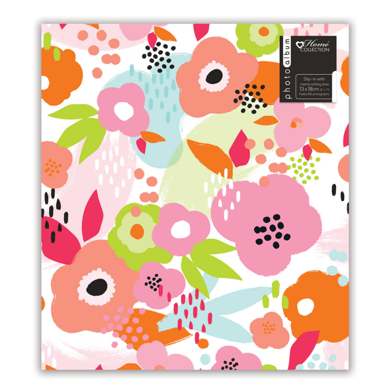 FOTO ALBUM ANCHOR BRIGHT 13X18 CM 104 SLIK FLVD.jpg